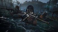 Ghost Recon: Breakpoint – Gratis spielen auf PS4, Xbox One und PC