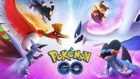 Pokémon GO Kampf-Liga: Alle Monster und Belohnungen der 1. Saison