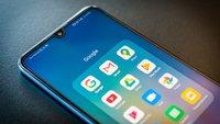 Geheimplan enthüllt: So will Huawei WhatsApp und Co. auf seine Smartphones zurückholen