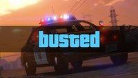 GTA5: Vater lässt 11-Jährigen Auto fahren, damit er aufhört zu zocken