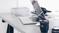 Home-Office-Deals bei Amazon: Top-Ausstattung gerade extrem reduziert