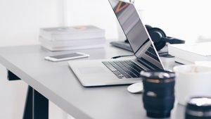 Home-Office-Angebote bei Saturn & MediaMarkt: Diese Produkte lohnen sich wirklich