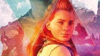 Horizon Zero Dawn: Beliebter PS4-Titel erhält einen Comic