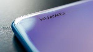 Huawei fliegt raus: China-Hersteller soll vollständig entfernt werden