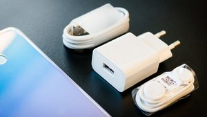 Huawei-Handys: Erleben Käufer bald große Überraschung?