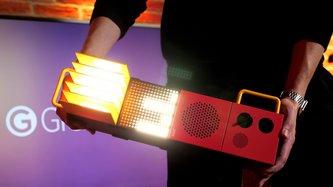 IKEA Frekvens im Test: Ein Bluetooth-Lautsprecher wie kein anderer