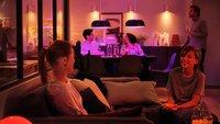 IKEA Trådfri im Angebot: Smarte Glühlampen und Schalter reduziert