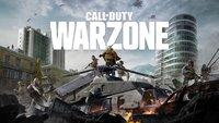 Call of Duty Warzone: Neuer Battle Royale-Modus erscheint heute – Offizieller Trailer