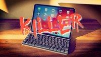 MacBook vor dem Aus? So wird Apples iPad zum Killer