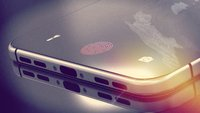 iPhone 12 könnte so genial werden: Apples Supermodel unter den Handys
