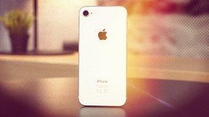"""iPhone 9 erhält neuen Namen: Verkauft Apple schon heute das """"billige"""" Handy?"""