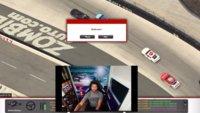 NASCAR-Fahrer wird nach Ragequit eines virtuellen Rennens von Sponsor gefeuert