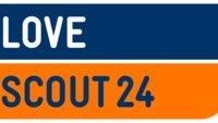 LoveScout24 kündigen – so geht's