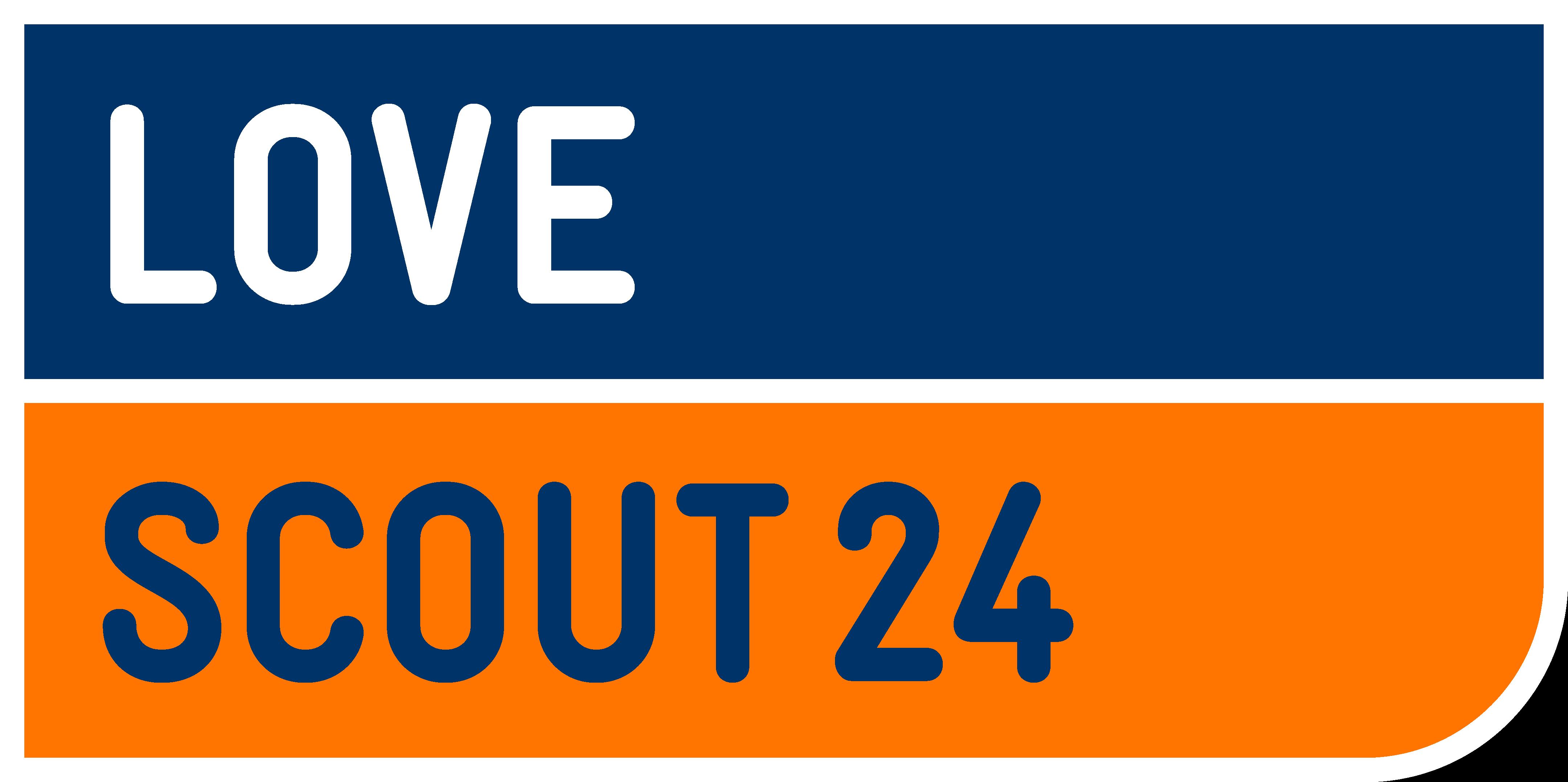 Lovescout24 KГјndigen