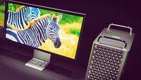 Macs ohne Intel: Junges Start-up zeigt Apple den Weg in die Zukunft
