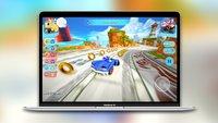 MacBook Air 2020: So schnell ist die Apple-Flunder wirklich