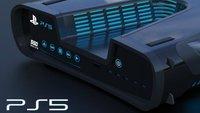 PS5: Abwärtskompatibilität für noch mehr PS4-Spiele möglich