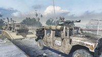 CoD: Modern Warfare 2 Remaster wohl nicht mehr weit entfernt