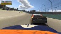 Nach FIFA 20 und F1 2019: NASCAR-Online-Matches im TV übertragen