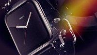 Apple Watch, schau hin: Was kann diese Smartwatch besser?
