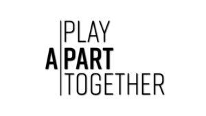 COVID-19: WHO startet Aktion für Spieler, damit sie Zuhause bleiben