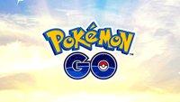 Pokémon GO: Meisterliga - günstige PvP-Teams