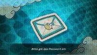 Pokémon Mystery Dungeon: Retterteam DX – Alle Wunderpost-Passwörter