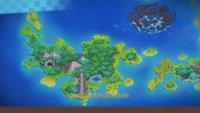 Pokémon Mystery Dungeon: Retterteam DX – Reinwald bezwingen und Celebi rekrutieren