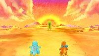 Pokémon Mystery Dungeon: Retterteam DX im Test  – Ja, ich habe geweint