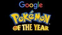 Pokémon: Das ist das beliebteste Taschenmonster 2020 – Fans haben gewählt