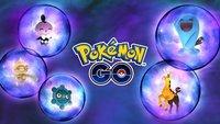 Pokémon GO: Das Psycho-Spektakel startet – diese Boni & Belohnungen erwarten euch