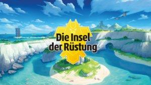 Nintendo Direct Mini: Neues zum Pokémon Schwert & Schild-DLC und vieles mehr