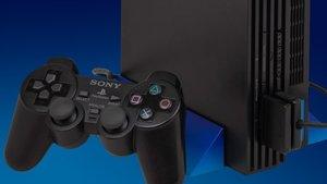 Sony präsentiert nach 20 Jahren ein PS2-Feature, das nicht alle kannten