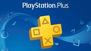 "PS Plus: ""Days of Play""-Deal bringt 30 Prozent Rabatt auf Mitgliedschaft"