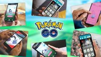 Pokémon GO/Pokémon STAY: Fern-Raid-Pässe sind endlich verfügbar