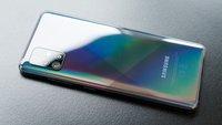 Telekom und Samsung: Dieses Smartphone haben wir uns lange gewünscht