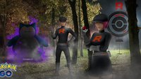 Pokémon GO: Schatten-Pokémon sind jetzt stärker als je zuvor