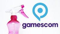gamescom 2020: Die Messe findet statt – So möchten die Veranstalter dem Virus trotzen