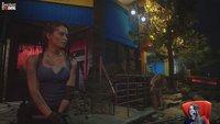 Resident Evil 3 Remake: Neues Gameplay und Tipps aus dem Live-Stream