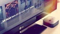Apple gegen Disney+, Netflix und Co: Welcher Streamingdienst hat jetzt das größte Problem?