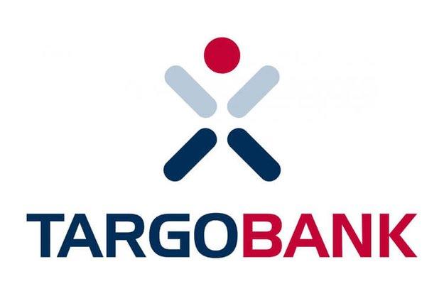 Targobank KГјndigung