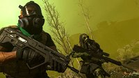Call of Duty: Warzone – Alles, was ihr zum neuen Battle Royale-Modus wissen müsst