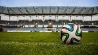 Fußball im TV und Stream: Hier gibt es alle Spiele (Update zu Corona)