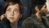Zum PS5-Release: PS Plus schenkt euch 17 Blockbuster