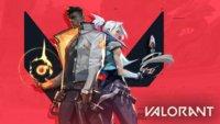 Counter-Strike trifft Overwatch – Riot stellt Valorant vor