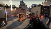 League of Legends-Macher lassen euch ihren neuen Shooter testen