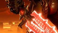 PS4-Angebot der Woche: Holt euch Doom Eternal günstiger, wenn ihr schnell seid