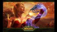 WoW Classic: Blizzard hat Pläne mit Burning Crusade