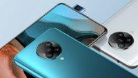Xiaomi: Neues Top-Handy wird ein echter Preis-Leistungs-Hammer