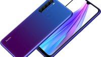 Preisbrecher: Xiaomi-Handy + 5 GB LTE-Daten für 10,49 Euro im Monat